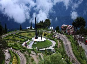 Pelling Local sightseeing (Full Day)