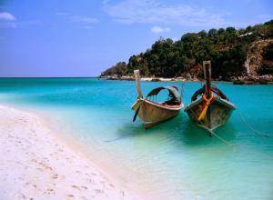 5 Days Zanzibar Package