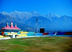 Classic Himachal